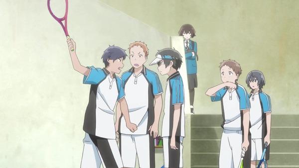 「星合の空」2話感想 (129)