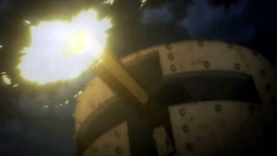 「進撃の巨人」66話(4期 7話)感想 (58)