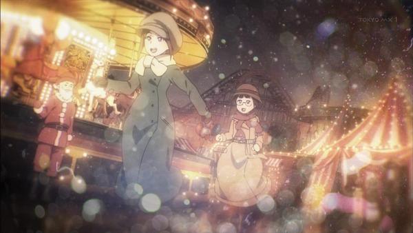 「プリンセス・プリンシパル」10話 (61)