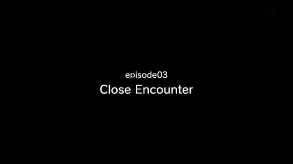 「神撃のバハムート VIRGIN SOUL」3話 (65)
