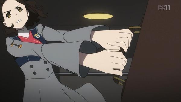 「ダーリン・イン・ザ・フランキス」1話 (35)