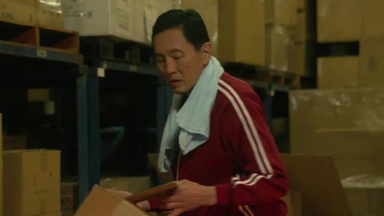「孤独のグルメ」2020大晦日スペシャル感想 (40)