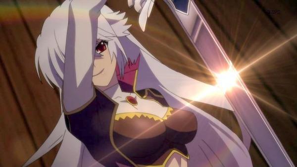 魔弾の王と戦姫 (3)