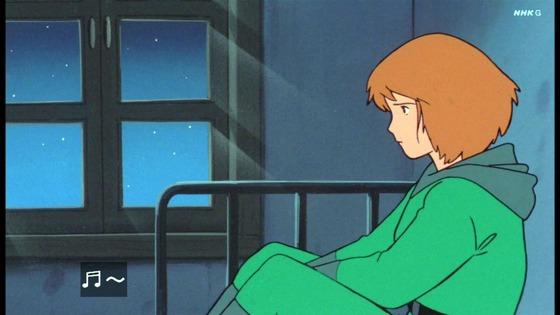 「未来少年コナン」第20話感想 画像 (4)