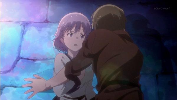 灰と幻想のグリムガル (4)