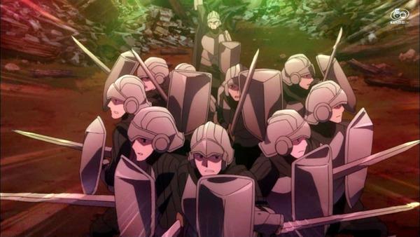 「盾の勇者の成り上がり」3話感想 (73)