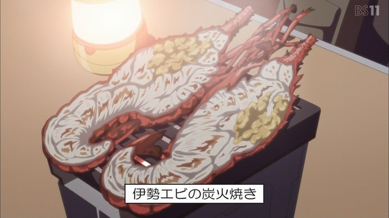 「ゆるキャン△ SEASON2」2期 11話感想  (77)