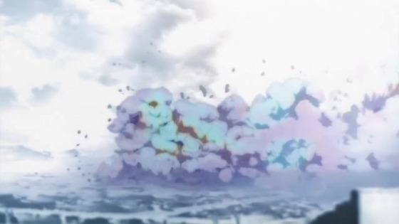「進撃の巨人 The Final Season」61話(4期 2話)感想画像  (26)