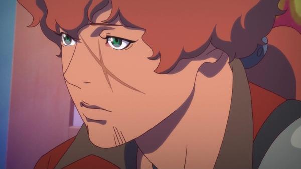 「神撃のバハムート VIRGIN SOUL」23話 (25)