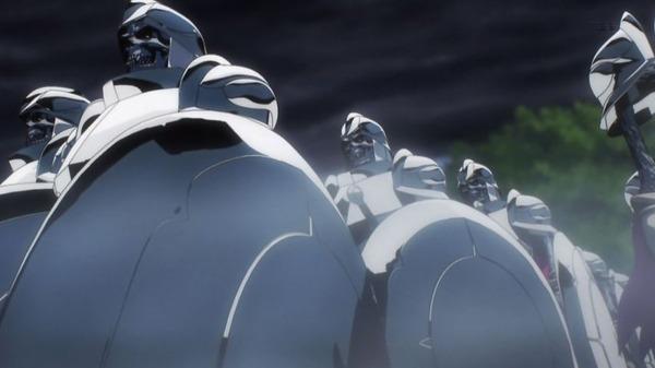 「オーバーロードⅡ」(2期)4話 (37)