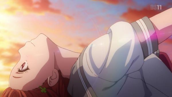 「ラブライブ! サンシャイン!!」2期 1話 (27)