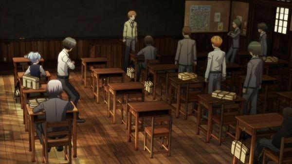 「暗殺教室」第2期 5話 (48)