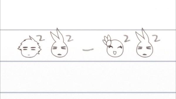 ニセコイ:(2期) (17)