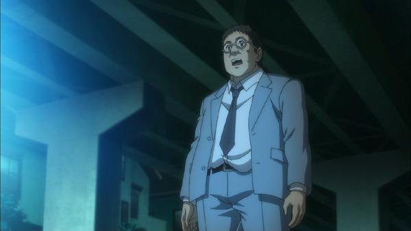 「ゲゲゲの鬼太郎」6期 14話感想 (9)