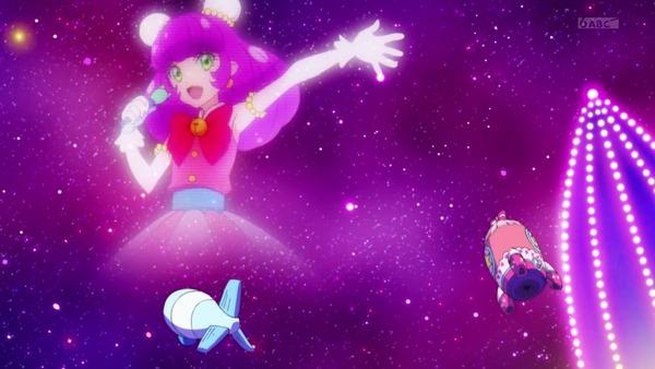 「スター☆トゥインクルプリキュア」15話感想 (3)