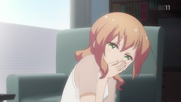 「スロウスタート」6話 (37)