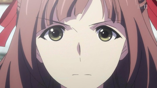 「Lostorage incited WIXOSS」 (43)