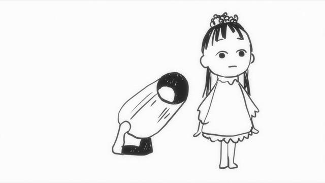 「あそびあそばせ」12話感想 (69)