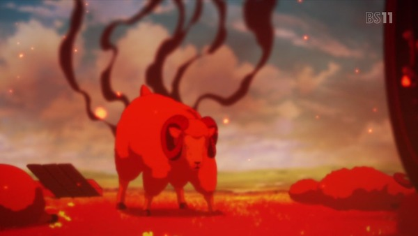 「キノの旅」12話(最終回) (41)