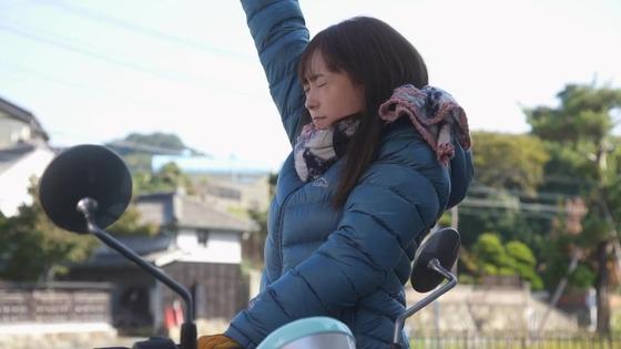 ドラマ版「ゆるキャン△2」2期 1話感想 (82)