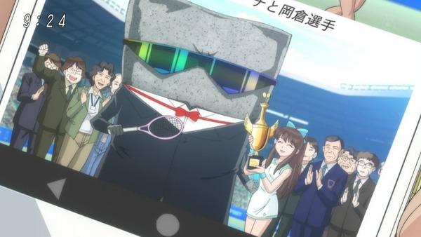 「ゲゲゲの鬼太郎」6期 55話感想  (64)