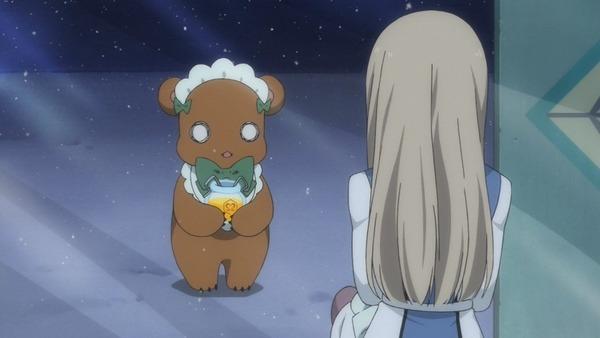ユリ熊嵐 (47)