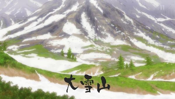 「ゴールデンカムイ」17話感想 (92)