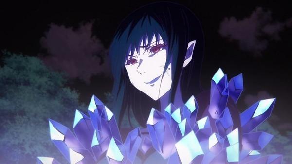 「無彩限のファントム・ワールド」13話感想 (56)