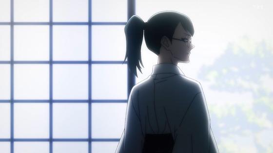 「呪術廻戦」17話感想 (103)
