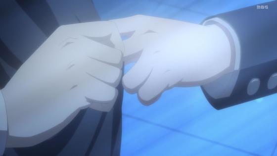 「俺ガイル」第3期 第10話感想 画像 (47)