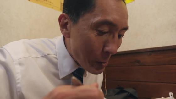 「孤独のグルメ Season9」9期 5話感想 (116)