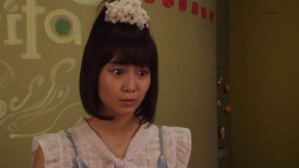 「仮面ライダービルド」49話(最終回)感想 (35)