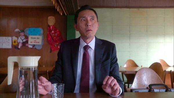 「孤独のグルメ Season8」7話感想 (52)