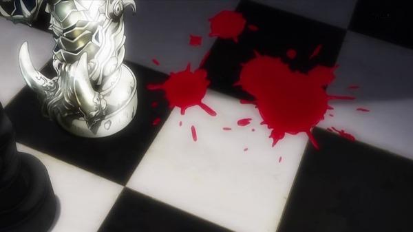 血界戦線 (47)