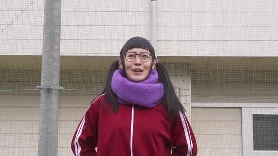 ドラマ「ゆるキャン△2」2期 2話感想 (91)