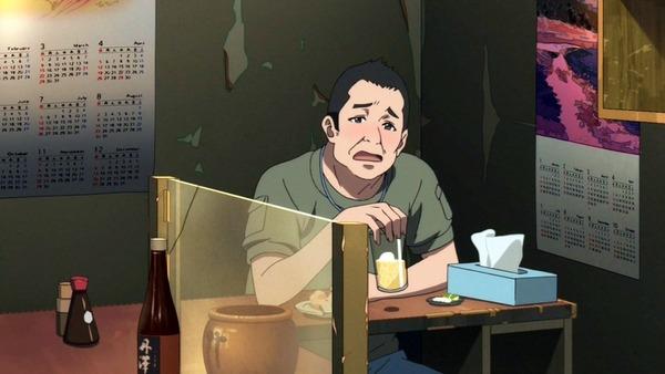 SHIROBAKO (6)