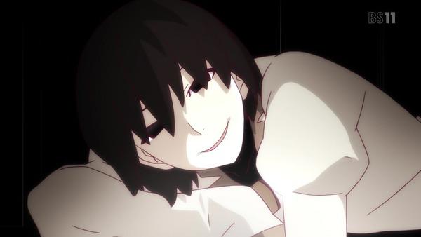 「終物語」まよいヘル/ひたぎランデブー (108)