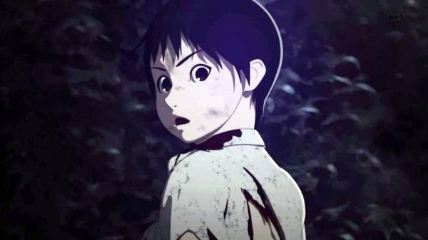 亜人 (13)