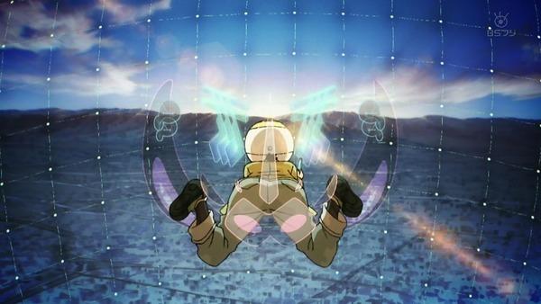 「ひそねとまそたん」1話感想 超実力派スタッフによるドラゴン×自衛隊アニメ!口が過ぎる正直者はジョアのオレンジ味が好き!!(画像、管理人コメント)