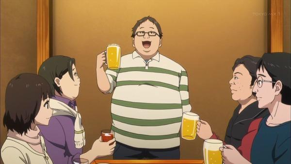 SHIROBAKO (117)