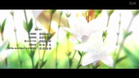 「アサルトリリィ BOUQUET」1話感想 画像 (81)