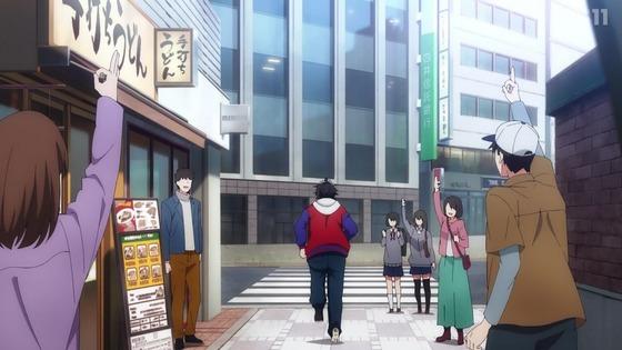 「ヒプノシスマイク」第2話感想 画像 (19)