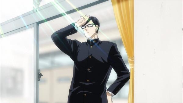 「坂本ですが?」8話感想 (8)