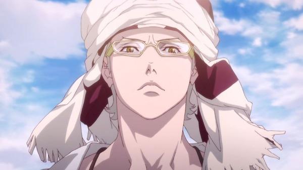 「神撃のバハムート VIRGIN SOUL」6話 (15)