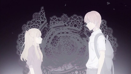 「クズの本懐」6話 (49)
