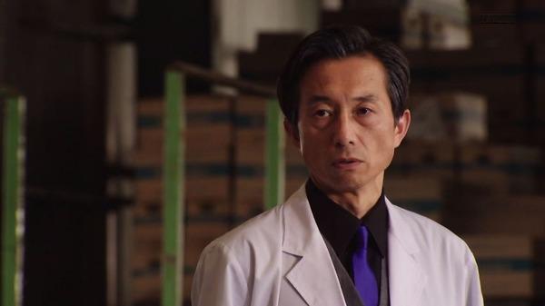 「仮面ライダービルド」43話感想 (34)