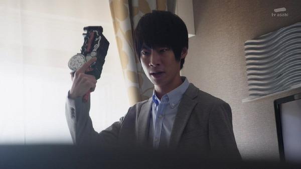 「仮面ライダービルド」34話感想  (22)