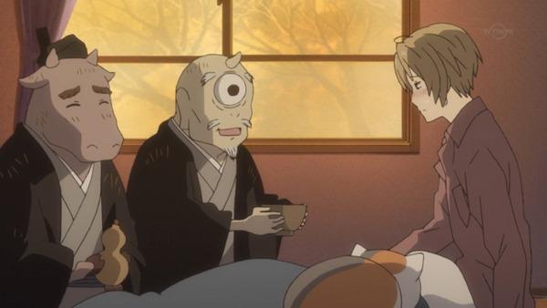 「夏目友人帳」 (31)