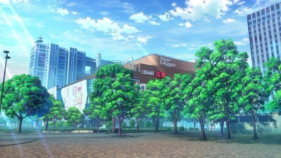 「ラブライブ!虹ヶ咲学園」第1話感想 画像 (3)