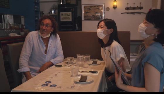 「孤独のグルメ Season9」3話感想 (90)
